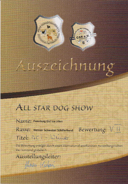 16-05-01-all-star-dog-show-heidelberg