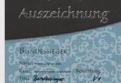 16-05-01-bundessieger-schau-heidelberg