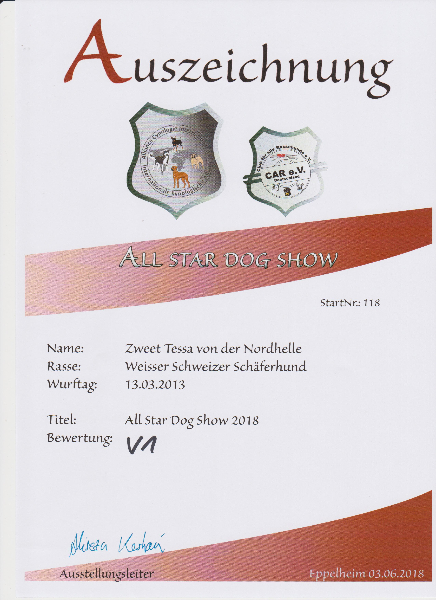 18-06-03-all-star-dog-show-eppelheim