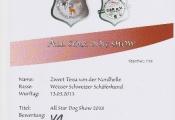 18-06-03-all-star-dog-show-eppelheim