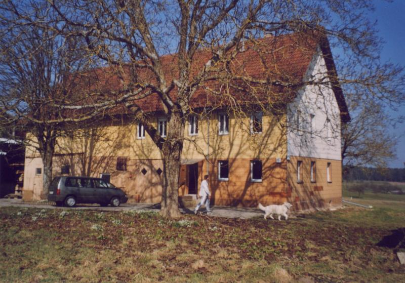 haus-aus-sued-west_2