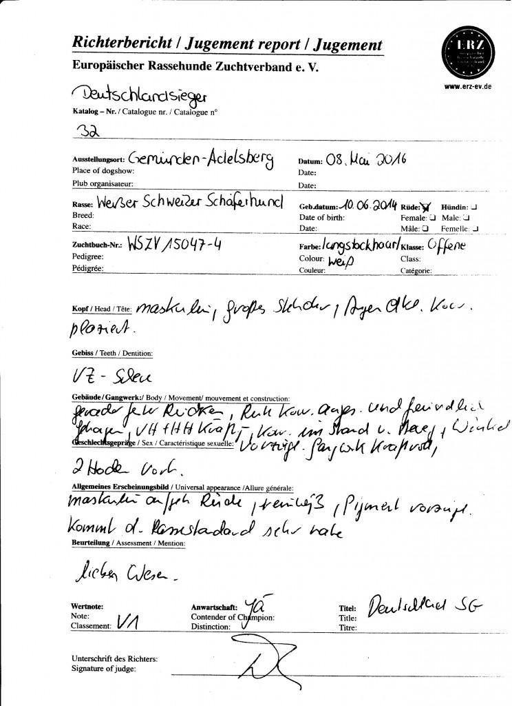 16-05-08 Gemünden - Adelsberg 1