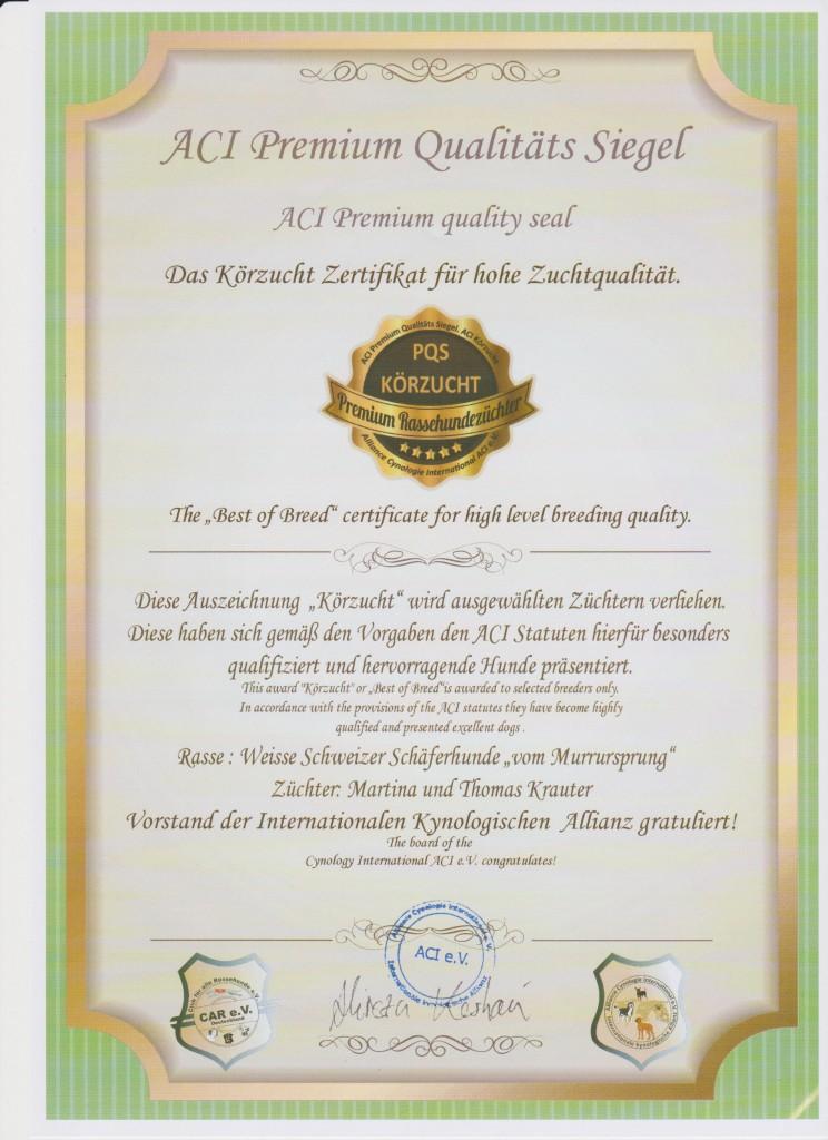 17-09-22 PQS-Zertifikat-2017