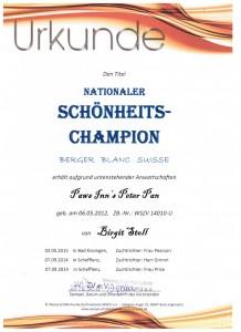 Nat.Champion